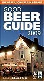 Good Beer Guide 2009
