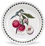 Portmeirion Pomona Dinner Plate, Set of 6 Assorted Motifs