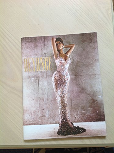Beyonce (Beyonce I Am Tour)