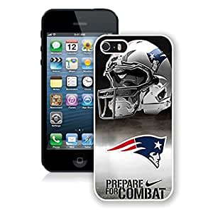 New Unique DIY Antiskid Skin Case For Sam Sung Galaxy S4 Mini Cover New England Patriots (2) Case For Sam Sung Galaxy S4 Mini Cover s White Phone Case 311