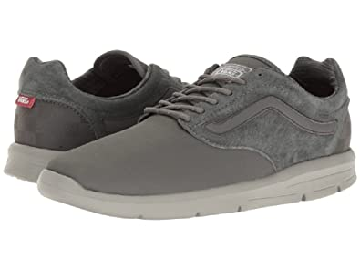 Vans ISO 1.5 (Transit Line) Pewter/Reflective 87845276