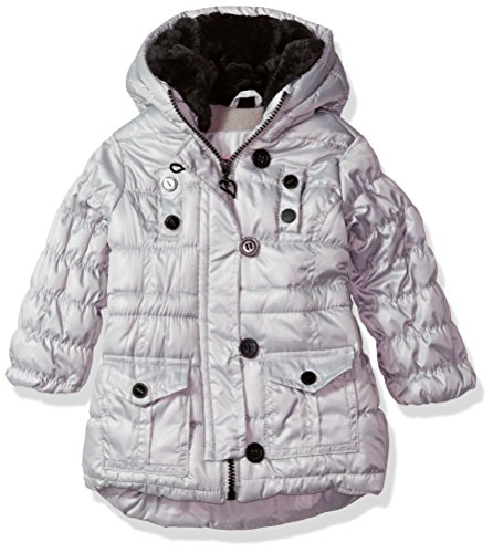 16 Big Girls Jackets - 9