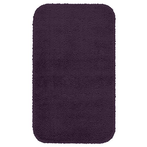 Maples Rugs Bathroom Rugs - Cloud Bath 20