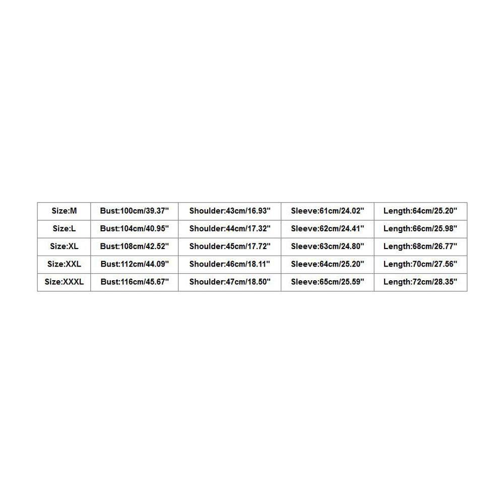 ... Capucha con Capucha de Terciopelo Cremallera Engrosada Béisbol Fleece Prendas de Abrigo Chaquetas y Abrigos Top(Negro,XXL): Amazon.es: Ropa y accesorios
