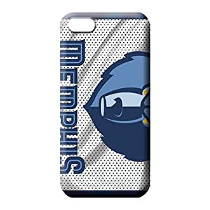 iphone 5 5s Abstact PC Fashionable Design cell phone carrying covers ny mascots nba basketball