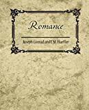 Romance, Joseph Conrad and F. M. Hueffer, 1604246367