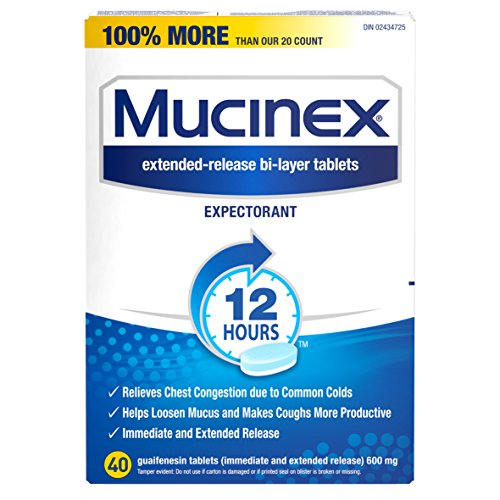 mucinex-chest-congestion-12-hour-extended-release-bi-layer-tablets-expectorant-600-mg-40-count