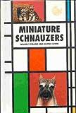 Miniature Schnauzer, Beverly Pisano, 0793810507