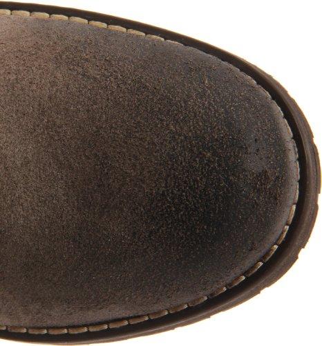 Clarks Majorca Villa Boot,, Charcoal