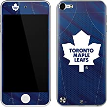 Toronto Maple Leafs iPod Touch (5th Gen&2012) Skin - Toronto Maple Leafs Home Jersey | NHL X Skinit Skin