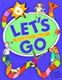 Let's Go: Student's Book Level 6