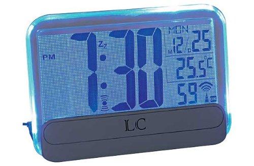 London clock company mantel clock instructions youtube.