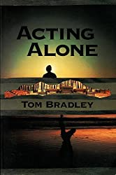 Acting Alone
