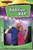 Addition Rap, Brad Caudle and Richard Caudle, 1878489097