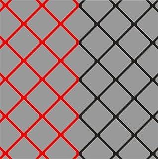 Sport Thieme Monsieur sans nœuds But de Football réseau Sport-Thieme