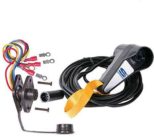 Superwinch 2270 Kit-Rp-Remote 15Ft & Socket - EP, S, and large X series, Model: 2270, Tools & Outdoor Store