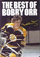 Great North Road Best Of Bobby Orr Dvd