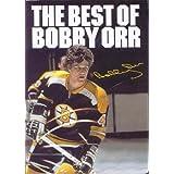 The Best of Bobby Orr