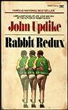 Rabbit Redux, John Updike, 0449202437