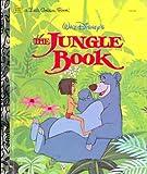 The Jungle Book, Rudyard Kipling, 0307003264