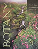 img - for Botany by W. Dennis Clark (1995-01-23) book / textbook / text book