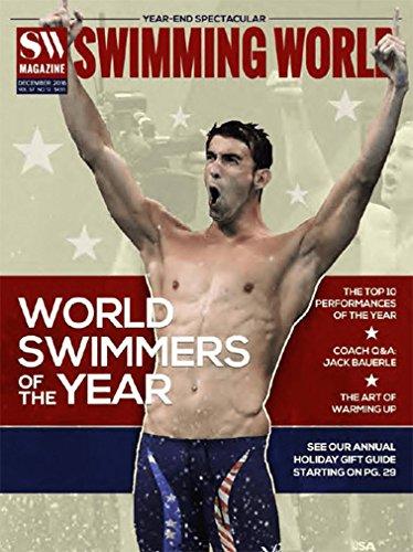 swimming-world-magazine