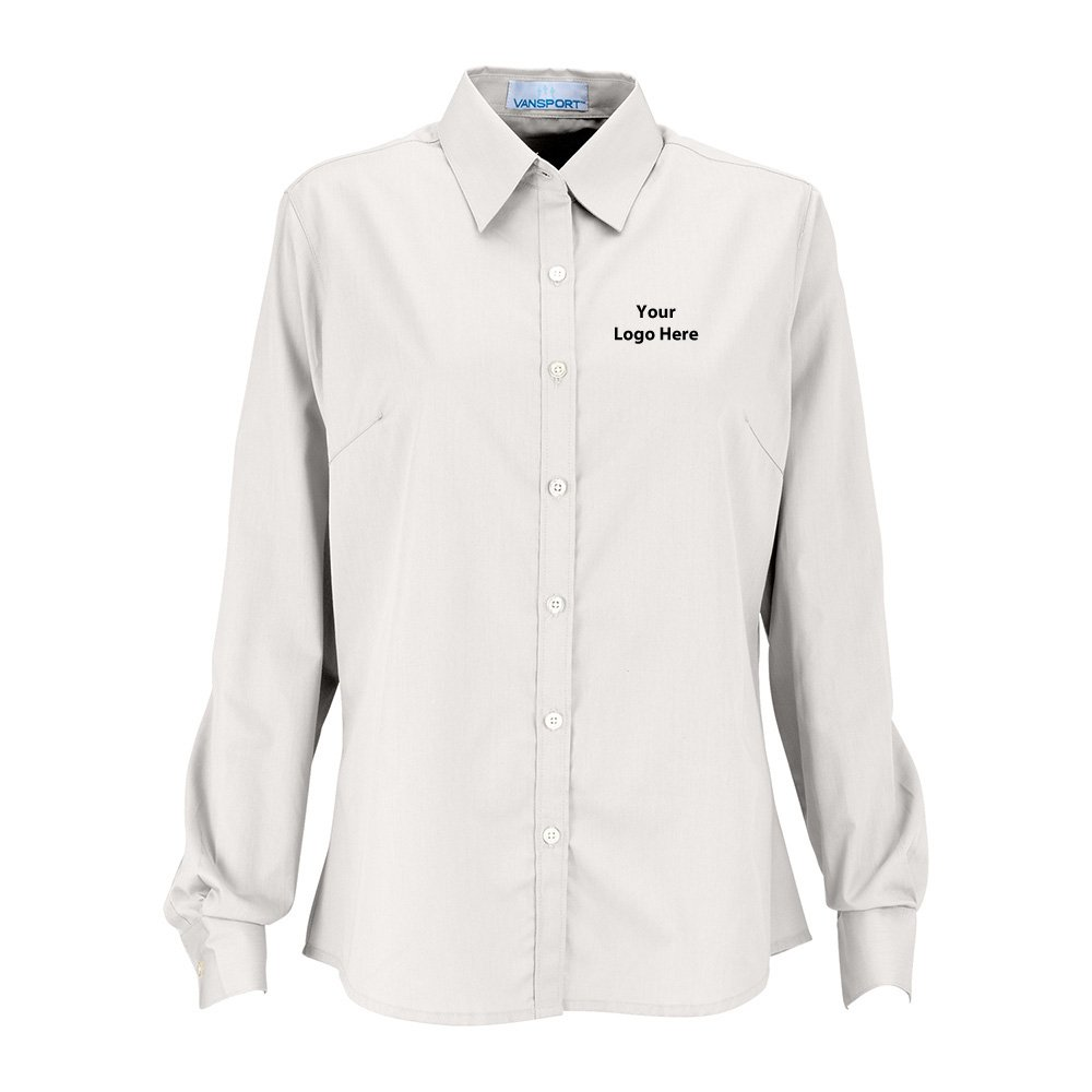 Wicked Woven - 12 Quantity - $44.30 Each - BRANDED with YOUR LOGO/CUSTOMIZED by Sunrise Identity