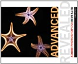 Advanced Adobe Photoshop CS3 Revealed, Chris Botello, 1435413261