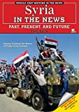 Syria in the News, Tony Zurlo, 1598450255