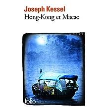 HONG-KONG ET MACAO