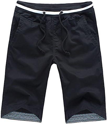 WDDGPZ Pantalones Cortos De Playa/ 4XL Hombres Verano Cortos ...