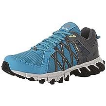 Reebok Women's Trailgrip RS 5.0 GTX Trail Running Shoes