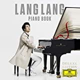 Piano Book [2 CD]: more info