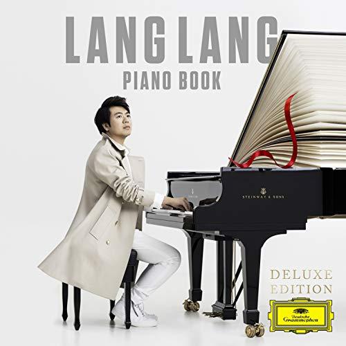 Piano Book [2 CD] ()