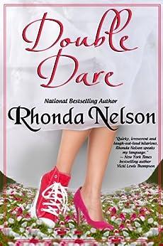 Double Dare by [Nelson, Rhonda]