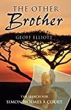 img - for The Other Brother: The Search for Simon Holmes a Court book / textbook / text book