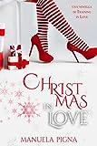 Christmas in Love (In Love series 1.5) (Italian Edition)