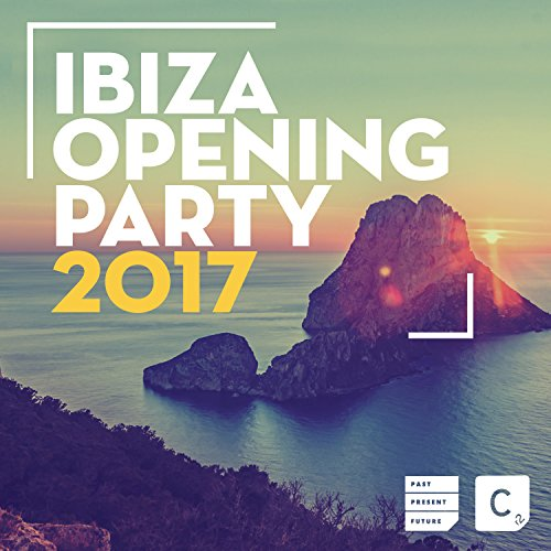 Various Artists - Cr2 Presents: Ibiza Opening Party 2017 (2017) [WEB FLAC] Download