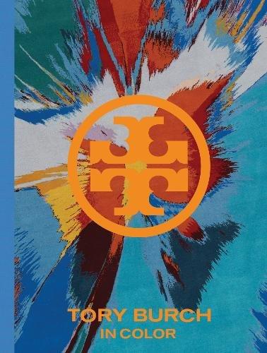 Tory Burch: In Color (Kate Spade Uk Shop)