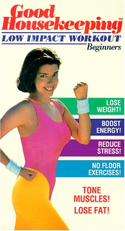 good-housekeeping-fat-burning-toning-beginners-intermediate-vhs