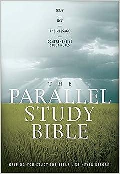 NCV New Century Version Bibles - Christianbook.com
