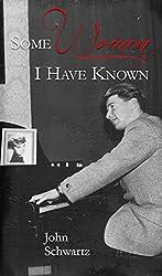Some Women I Have Known: John Schwartz