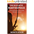 The Bullseye Masterpiece: Your Archery Journey from Newbie to Ringer
