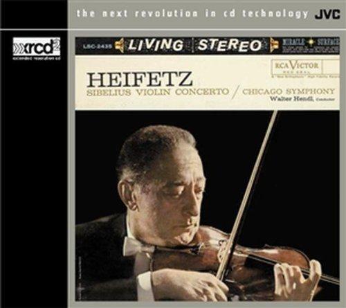 sibelius-violin-concerto
