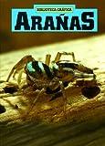 Aranas, Norman S. Barrett, 0531079015