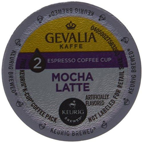 gevalia coffee for two - 5