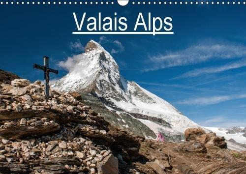 Valais Collection - 6