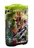 Lego- Hero Factory 2144 Nex 3.0