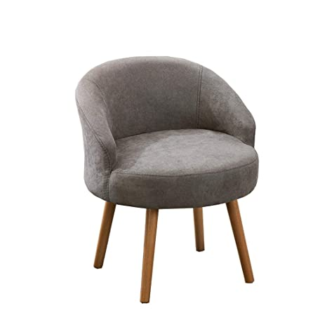 Amazing Amazon Com Small Sofa Chair Dining Chair Restaurant Dining Caraccident5 Cool Chair Designs And Ideas Caraccident5Info