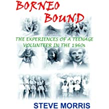 Borneo Bound